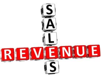 equipment vendor programs