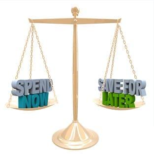Benefits of Equipment Leasing