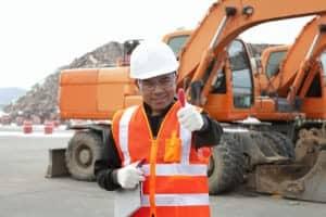 industrial equipment financing programs
