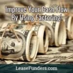 How Your Business Can Benefit from Factoring